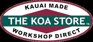 thekoastore.com